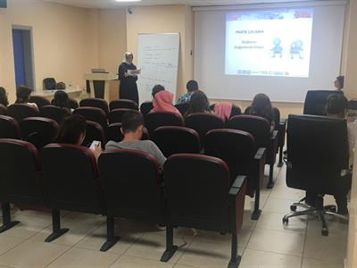 TS EN ISO 9001-2015 Eğitimi - 2350